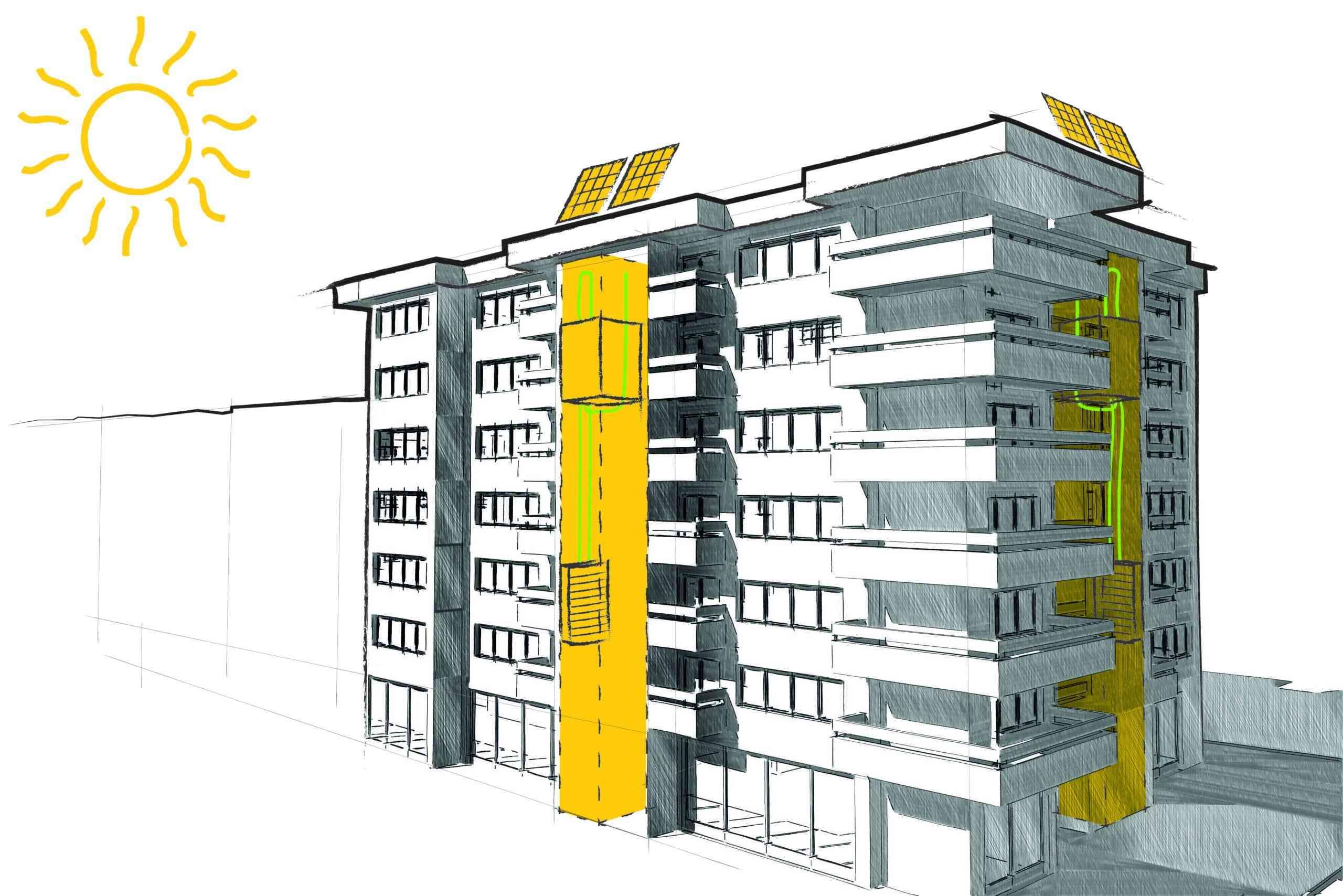 Solar_2_HD-01-1-scaled
