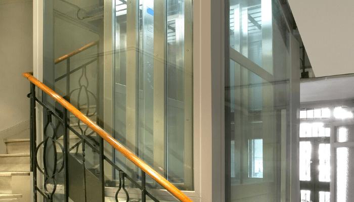 blog_instalacion_ascensor_destacada