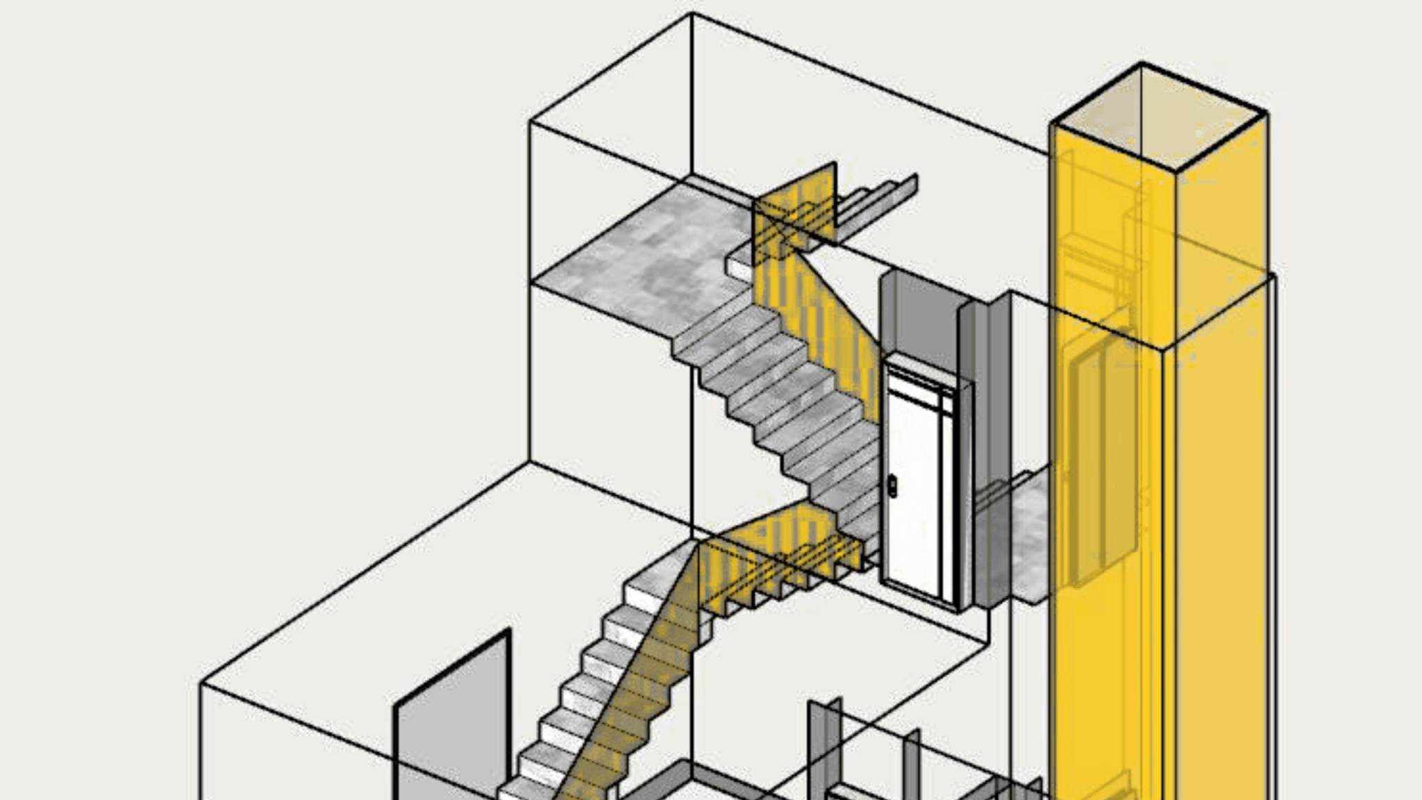 Ejemplos-de-bajada-a-cota-cero-garantiza-la-accesibilidad-de-tu-edificio-2048x1152