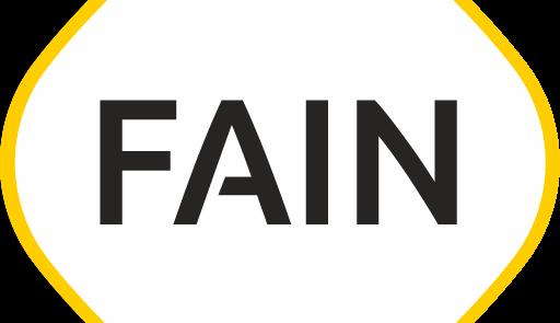Logo de FAIN Ascensores