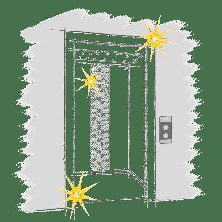 https://fain.es/wp-content/uploads/2020/09/03_Cuida-el-ascensor-01-1-e1634641602896.png
