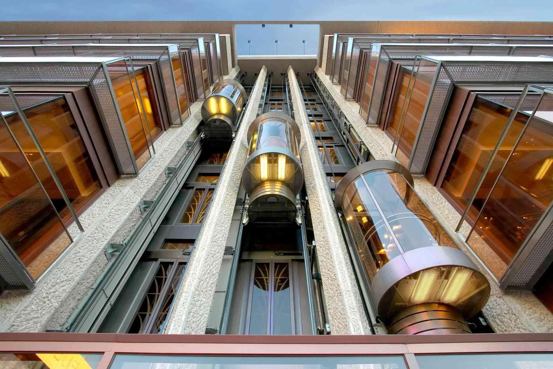 https://fain.es/wp-content/uploads/2020/09/Edificio-Oficinas-1-1.jpg