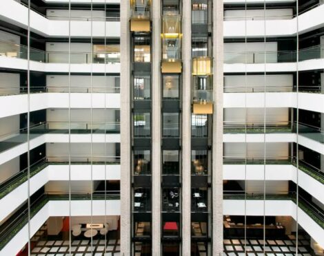 Hotel-Hilton (1) (2)