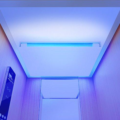 ION_Ultravioleta_azul