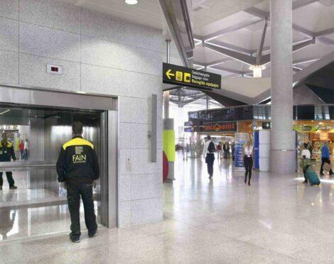 Aeropuerto-Malaga-1-e1635236540690