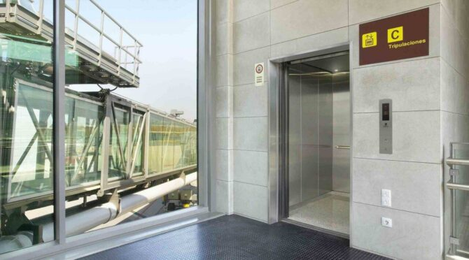Aeropuerto-Malaga-2-e1635236536574