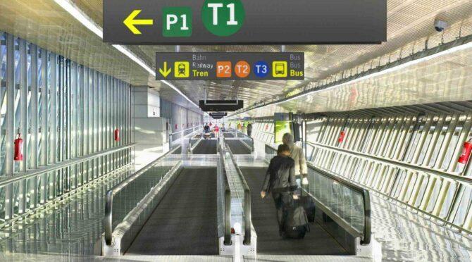 Aeropuerto-Malaga-3-e1635236532171