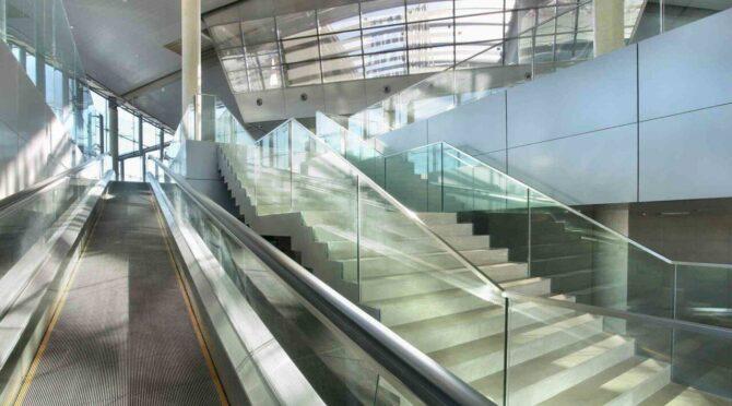 Aeropuerto-Valencia-2-e1635236352937
