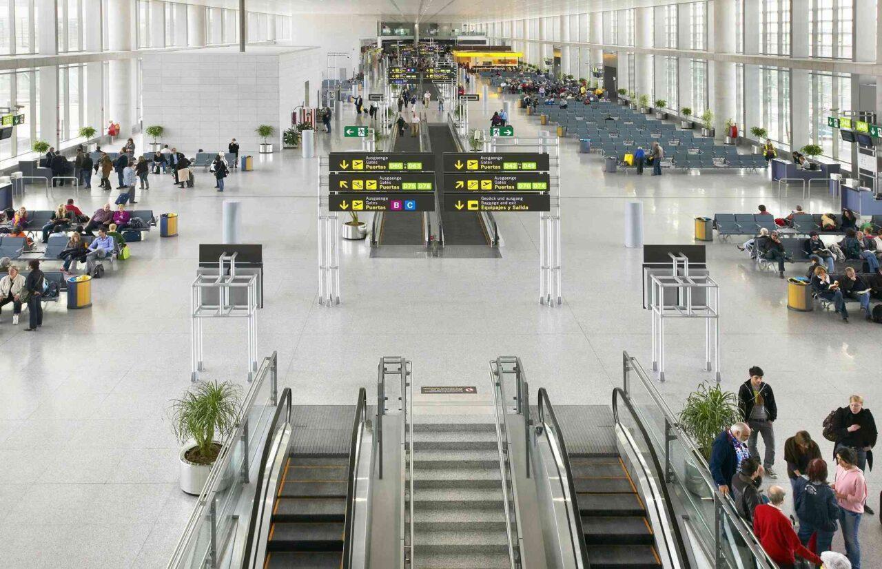 Aeropuerto-de-Malaga-e1635235724171