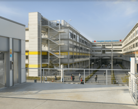 HospitalInfantaLeonor4