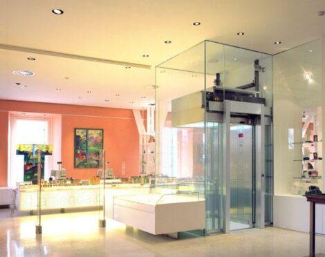 Museo Thyssen 1