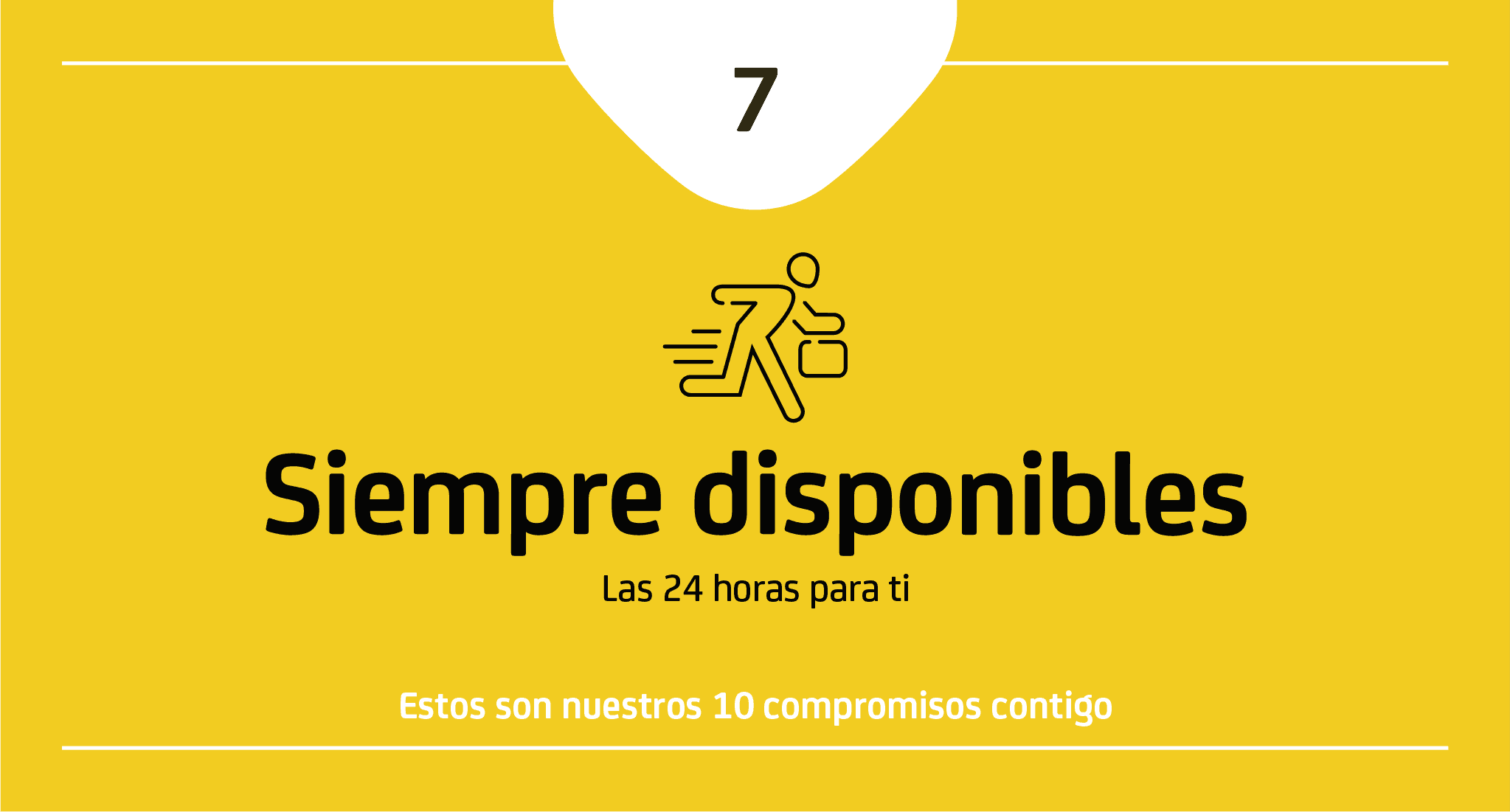 Compromiso_7