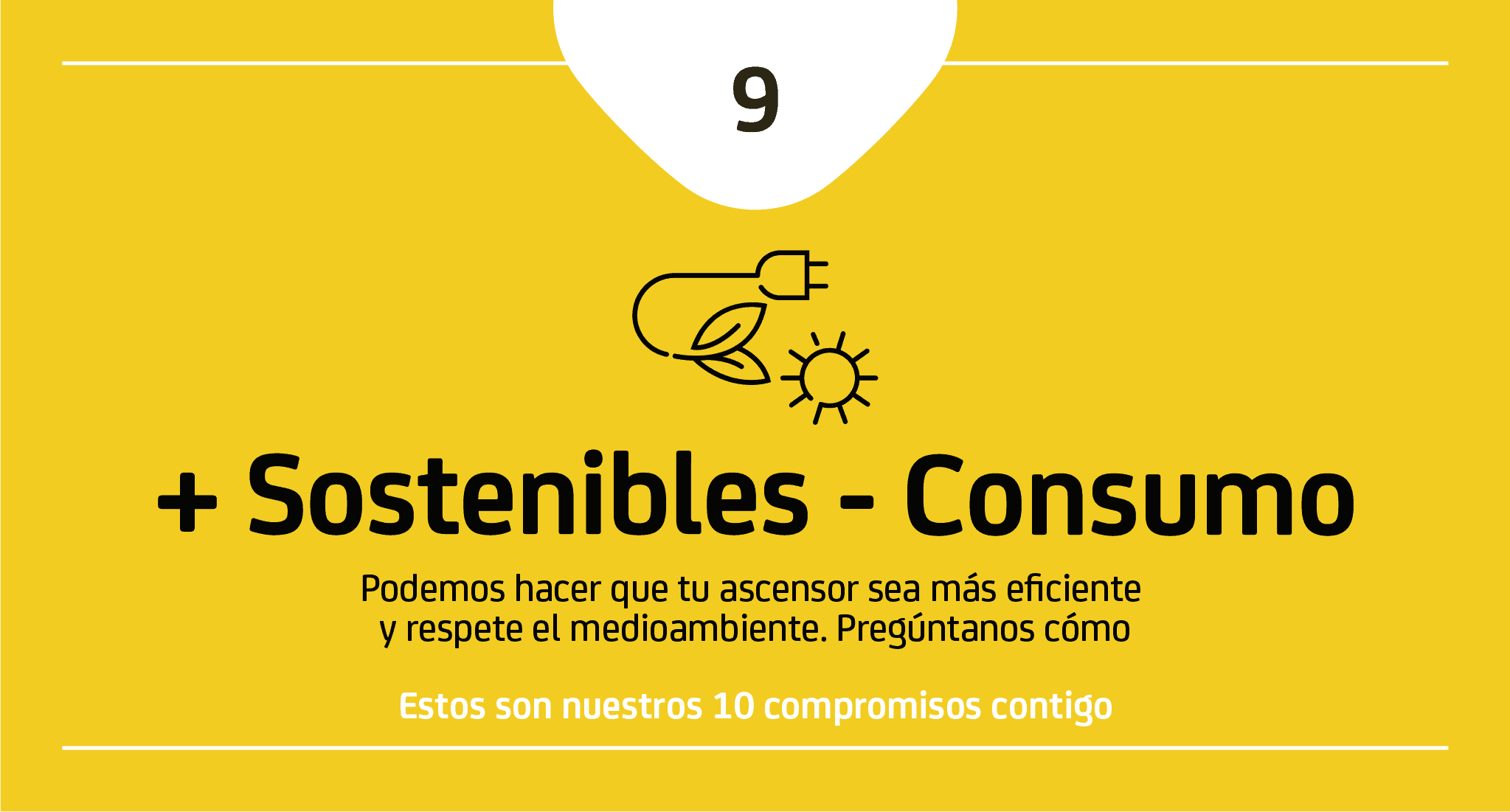 Compromiso_9