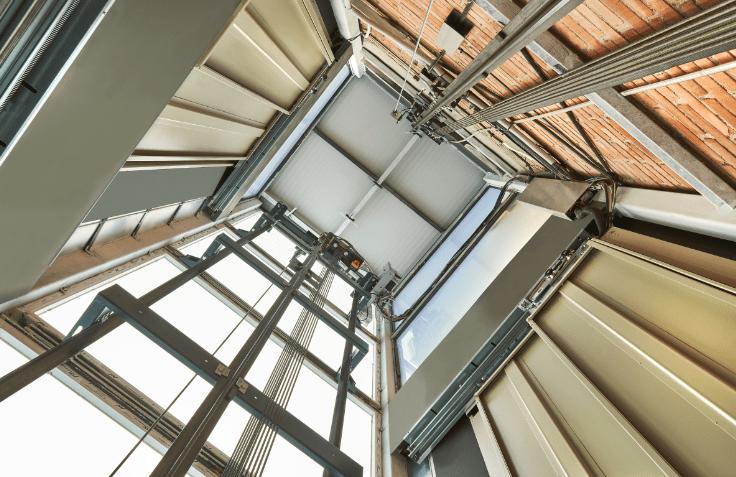 cerramiento-ascensores-externos