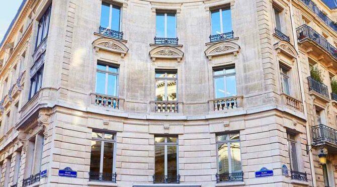 1182-Banque-Léonardo