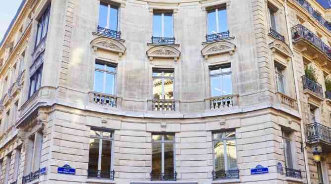 1182-Banque-Leonardo-scaled-670x372